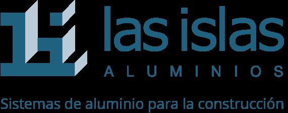 Aluminios las Islas